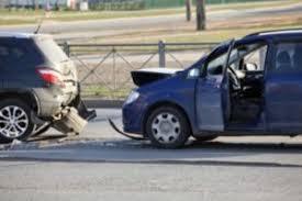 Auto Accident Attorney Palatka FL